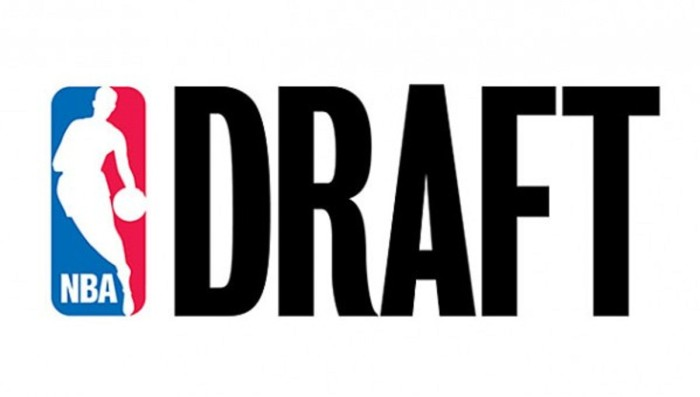 how it works draft rights and signing draft picks moore basketball